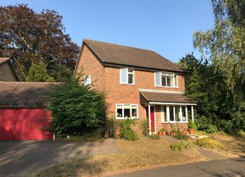 4 bed detached house for sale in Twycross Road, Godalming, Surrey GU7
