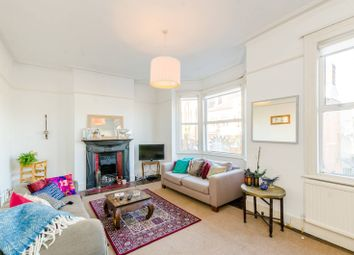 Thumbnail 2 bed flat for sale in Ostade Road, Brixton