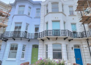 Thumbnail 1 bed flat for sale in Brighton Road, Worthing