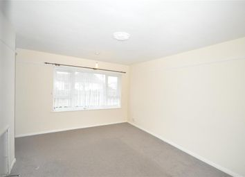 Thumbnail 2 bed semi-detached bungalow for sale in Violet Avenue, Ramsgate, Kent