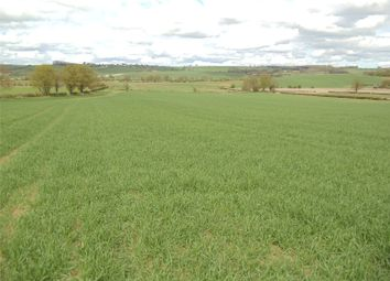 Thumbnail Land for sale in Foston, York