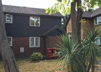 Thumbnail Studio for sale in Slough, Berkshire