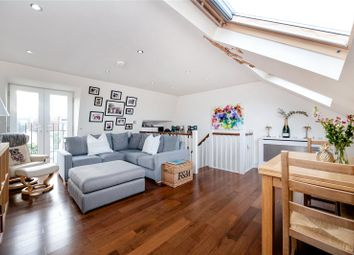Thumbnail 3 bed maisonette for sale in Althea Street, Fulham