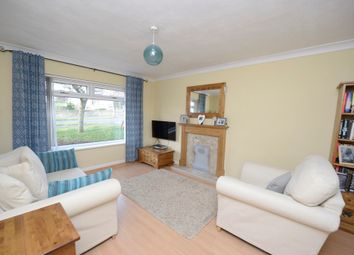 Thumbnail 3 bed detached house for sale in Hallam Grange Crescent, Sheffield