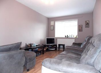 Thumbnail 3 bed flat for sale in Brent Lea, Brentford