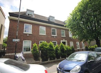 Thumbnail 1 bedroom flat to rent in Serenity Apartments, 75A Grosvenor Park Road, London
