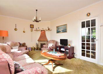 Busbridge Road, Loose, Maidstone, Kent ME15. 3 bed semi-detached house