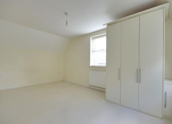 Thumbnail 2 bedroom semi-detached house to rent in Highgrove House, Lidgould Grove, Ruislip