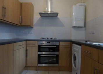 Thumbnail 1 bedroom flat to rent in Chapel Street, Lye, Stourbridge