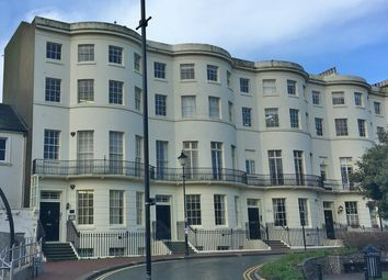 Thumbnail Office to let in Liverpool Terrace, Worthing
