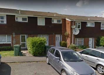Thumbnail 3 bed terraced house to rent in Park Barn Drive, Guildford, Surrey