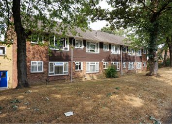 Thumbnail 1 bed maisonette for sale in Scotts Court, Farnborough