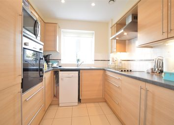 Thumbnail 2 bed flat for sale in Coopers Court, Blue Cedar Close, Yate, Bristol