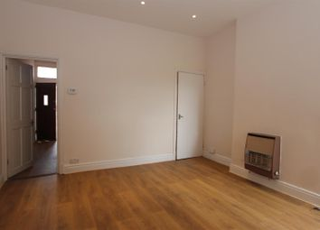 Thumbnail 4 bed property for sale in Welford Road, Knighton Fields, Leicester