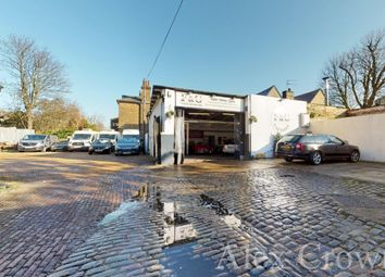 Thumbnail Retail premises to let in Middleton Mews, London