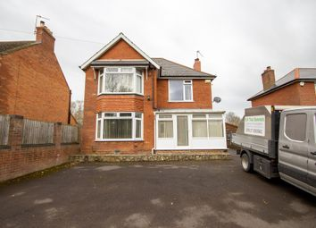 West Coker Road, Yeovil, Somerset BA20 property