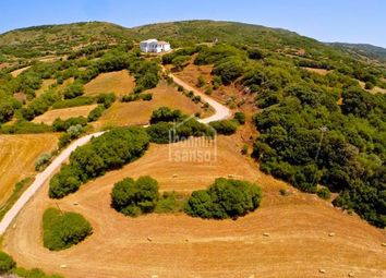 Thumbnail 12 bed cottage for sale in Ferrerias, Ferreries, Illes Balears, Spain