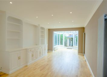 4 bed terraced house for sale in Pooles Lane, Chelsea SW10