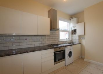 Thumbnail 2 bed flat to rent in 890 London Road, Thornton Heath