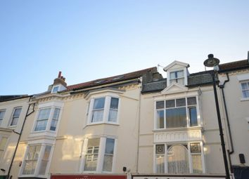 Thumbnail 2 bed flat to rent in Newborough, Scarborough, North Yorkshire