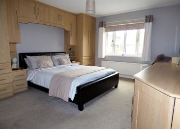 Thumbnail 4 bed property for sale in Crowndale, Edgeworth, Turton, Bolton