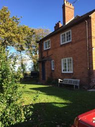 Thumbnail 3 bed semi-detached house to rent in Hawkstone Park, Marchamley, Shrewsbury