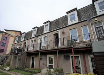 2 bed flat for sale in Milton Street, Dundee DD3