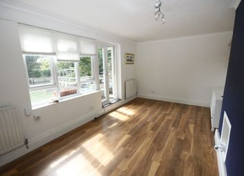 Thumbnail 2 bed flat to rent in Prendergast Road, London