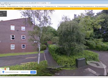 Thumbnail 2 bed flat to rent in St Johns Court, Radcliffe