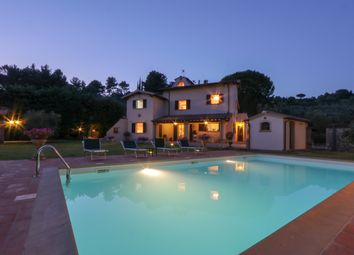 Thumbnail 1 bed villa for sale in Rif Cs313 Villa Situated In An Exclusive Location With Amazing, Riparbella, Italy