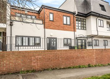 Thumbnail 2 bed maisonette for sale in Wooteys Way, Alton