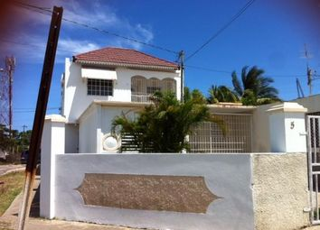 Thumbnail 7 bedroom detached house for sale in Greater Portmore, Saint Catherine, Jamaica
