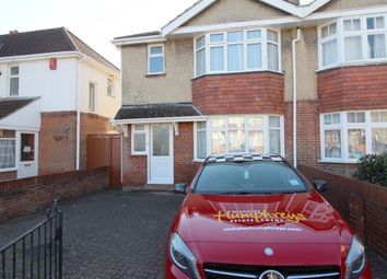 Thumbnail 2 bedroom property to rent in SO16, Uni Of Southampton, 2 Bed, 8Am-8Pm Viewings