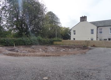 Thumbnail Land for sale in Waterbeck House, Waterbeck