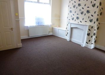 Thumbnail 3 bed property to rent in Kimberley Street, Hartlepool