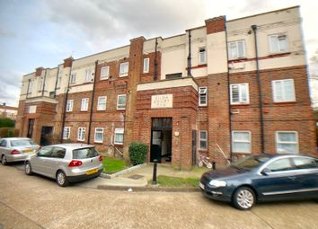 Thumbnail 2 bed flat to rent in Gilda Court, Watford Way, London