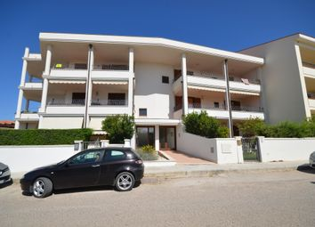 Thumbnail 1 bed maisonette for sale in Lido, Alghero, Italy