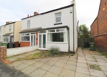 Thumbnail 2 bed property for sale in Railway Street, Southport
