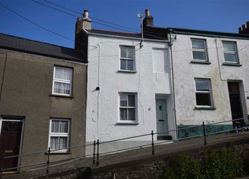 Thumbnail 2 bed property for sale in Mill Street, Torrington