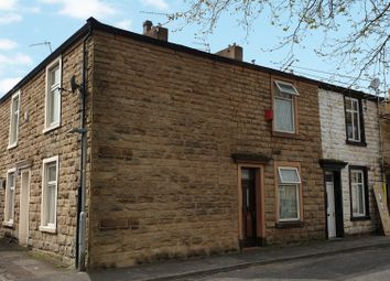 Thumbnail 2 bed property for sale in 48 Royds Street, Accrington, Lancashire
