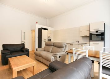 Thumbnail 2 bed flat to rent in Grainger Street, City Centre
