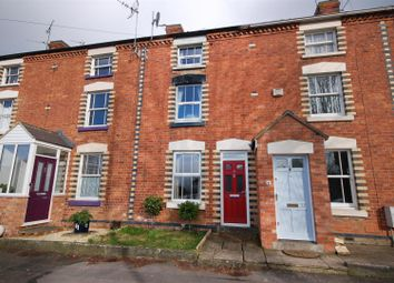 Thumbnail 3 bed terraced house for sale in Gloucester Road, Stonehouse