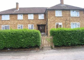 Thumbnail 1 bedroom flat to rent in Cotswold Avenue, Bushey