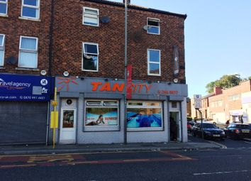 Thumbnail Retail premises for sale in Breck Road, Liverpool