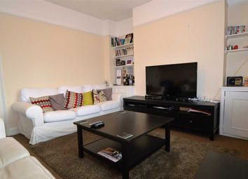 Thumbnail 2 bed flat to rent in Vine House, 26 Armoury Way, London