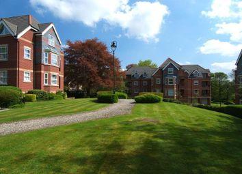 2 bed flat for sale in Allerton Park, Chapel Allerton, Leeds LS7