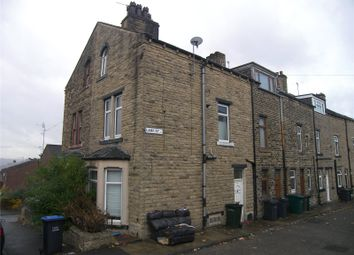 Thumbnail 3 bed terraced house for sale in Lark Street, Keighley, West Yorkshire
