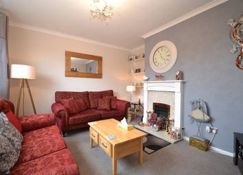 Thumbnail 3 bed semi-detached house for sale in Gloucester Road, Ventnor