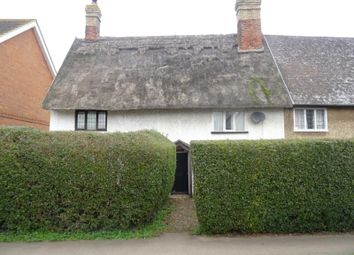 Thumbnail 1 bed cottage to rent in High Street, Greenfields