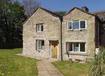 Thumbnail 3 bed property to rent in Yeoman Fold, Burnley